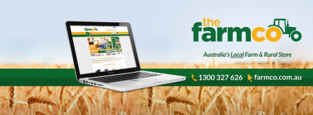Farm Co FB header 2